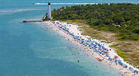 key biscayne key biscayne beaches miamiandbeaches