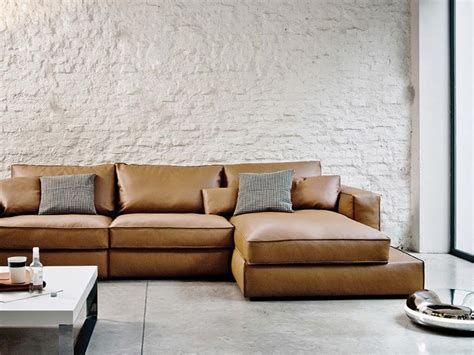 design sectional sofa selecting designer sofas furniture from turkey
