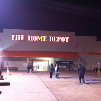 the home depot hardware stores beaumont tx yelp