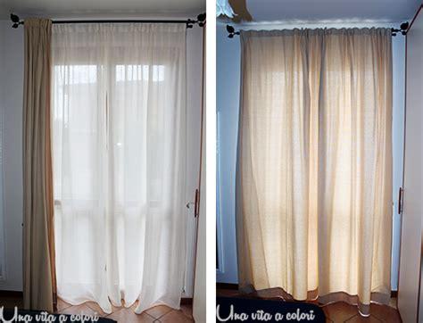 meraviglioso Tende Camera Letto #1: come-cucire-tende.jpg