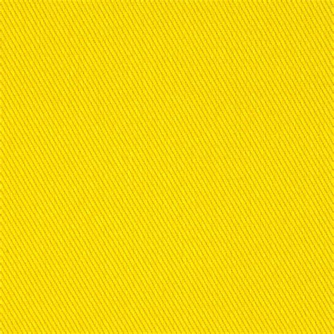 yellow upholstery fabric yellow fabric bing images