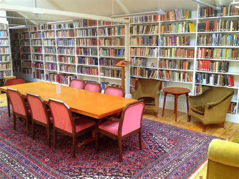 home library design uk 100 home library design uk find inspiration in our