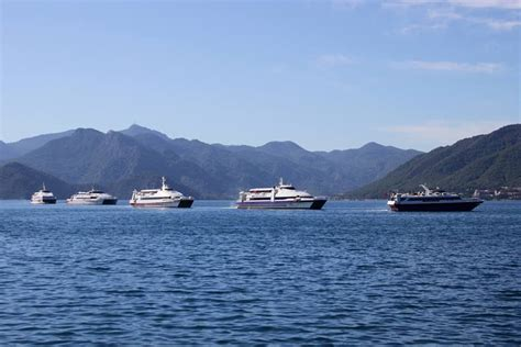 catamaran bodrum gemi bodrum rodos feribot seferleri bodrum kos turgutreis