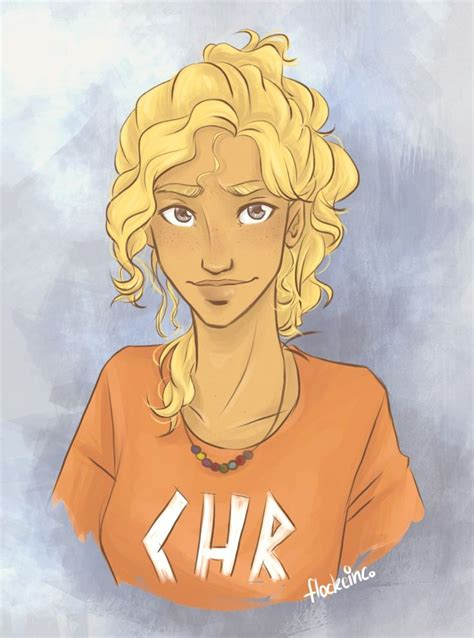 percy and annabeth in bed 1078 best annabeth images on pinterest heroes of olympus