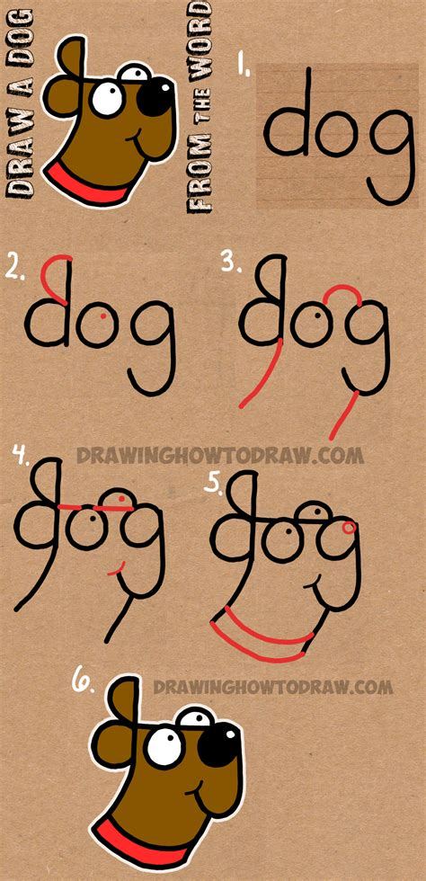 how to make a doodle name step by step how to draw a from the word easy step by step