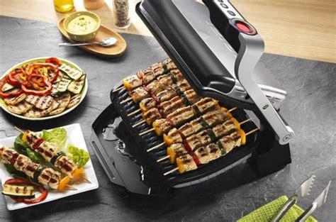 rowenta optigrill gr702d grigliate perfette sandwich e hamburger tutto in uno topnegozi it