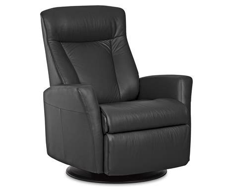 Comfort Recliner Chaise by Comfort Recliner With Built In Chaise Standard