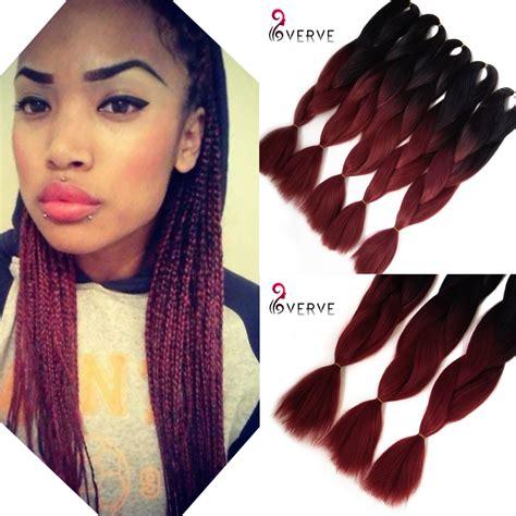 expression hair braids wholesalers online buy wholesale expression hair extension from china