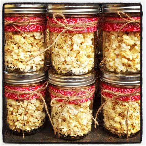 all themes jar western baby shower party favor mason jar baby shower