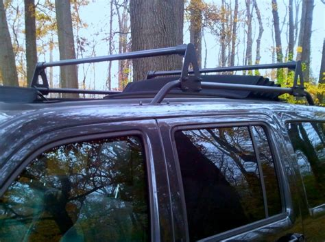 jeep open roof sky slider or not page 3 jeepforum com