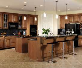 Aristokraft Kitchen Cabinets Kitchen Cabinet Room Design Gallery Aristokraft Saddle Things For The
