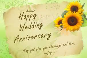 71 awesome happy wedding anniversary wishes greetings messages images