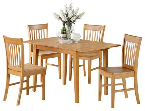 Dining Table And Chairs For Small Spaces 7 Pc Dinette Set For Small Spaces Dining Tables And 6 Dining Table Chairs Traditional