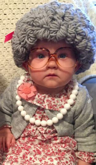 diy  lady baby costume ideas   dress  baby