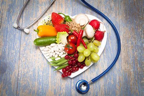 dieta corretta alimentazione alimentazione corretta vitamine proteine e sali minerali