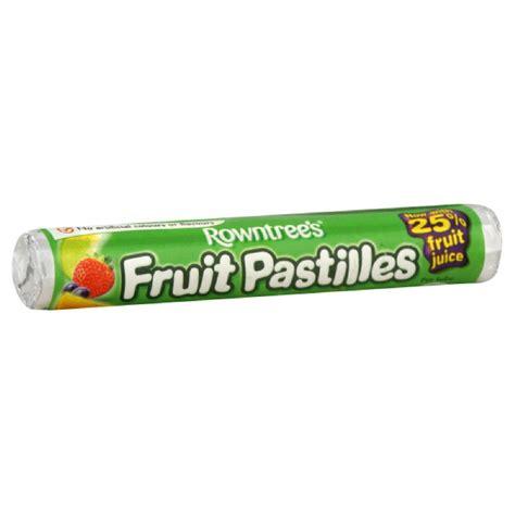 Blackcurrant Nestle nestle frutips blackcurrant gummy pastilles 3 packs 125g big size grocery