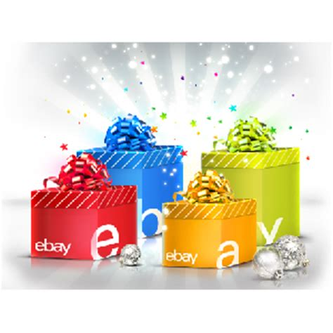 15 Dollar Ebay Gift Card - hurry and get a free 15 dollar ebay gift certificate vonbeau com