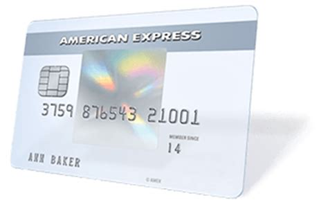 American Express Gift Card For Cash - american express everyday cards walletpath