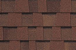 mystique roof tiles  installation  professional