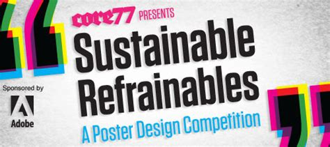 design competition list the best design competition list on the internet january