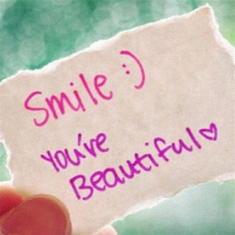 beautiful quotes beauty quotes that make you feel beautiful