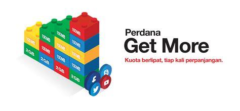 Tri Getmore Kuota 9 Gb 4g Kartu Perdana Get More 9gb 1 cara cek kuota dan perpanjang paket 3 get more