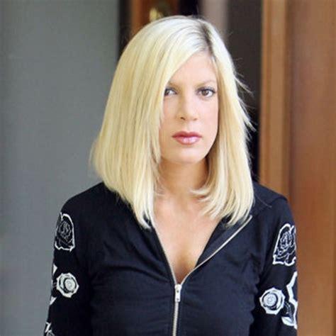 coiffure blond trs clair mi carr tendance cheveux coiffure mi carr 233 plongeant