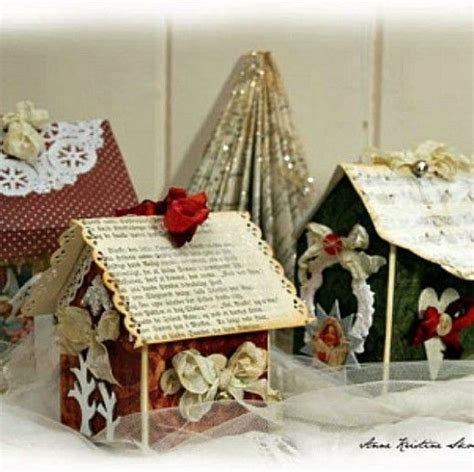 46 best christmas arts and crafts ideas handmade