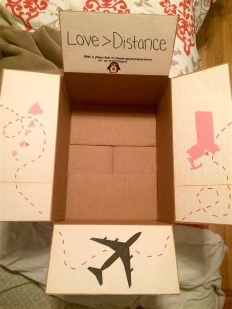 distance valentines ideas 1000 ideas about distance birthday on