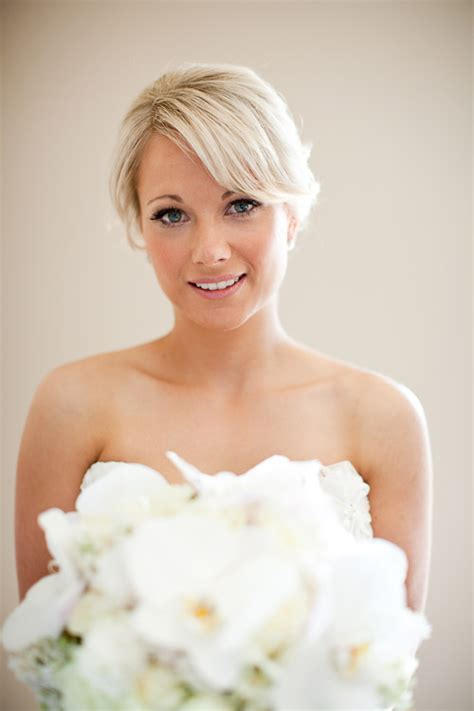 hair and makeup melbourne wedding wedding hair and makeup artist bridal makeup artists