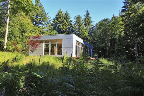 whidbey house jetson green lv series prefab home on whidbey island