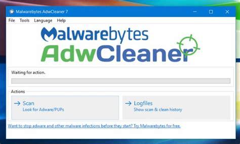 adwcleaner download link adwcleaner download