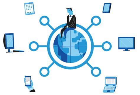 bbva por empresas nueva estrategia de negocio en bbva orientada al
