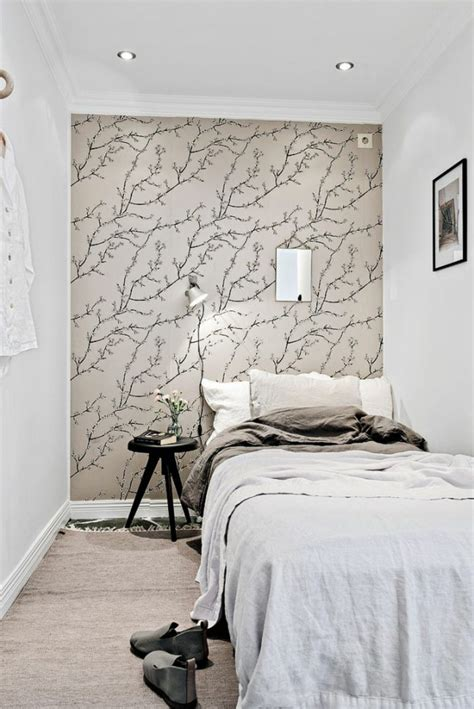 kleines schlafzimmer einrichten kleines schlafzimmer einrichten 55 stilvolle wohnideen