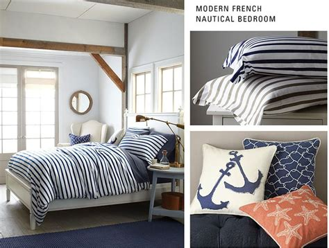 nautical bedroom 1000 ideas about nautical bedroom on pinterest nautical