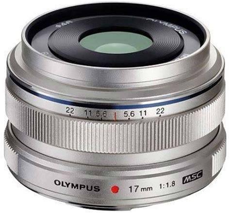 Olympus M Zuiko Digital 17mm F 1 8 olympus m zuiko digital 17mm f 1 8 review sle images