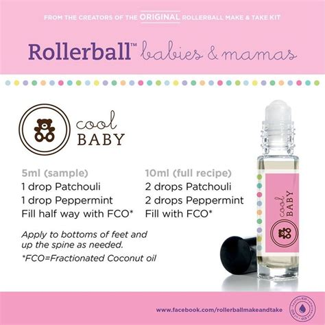 baby keeps waking up in crib 17 best images about essential roller bottle remedies