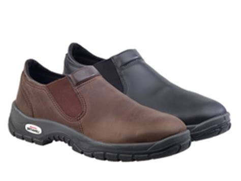 Sepatu Humm3r Boot Zeus Brown lemaitre eros safety shoe 8010 simply workwear overalls