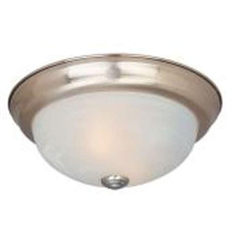 indoor lighting ceiling lights rona