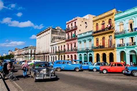 cuba educational activities cuba is moving american tourists from to a
