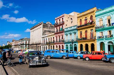 Winter Program   Havana, Cuba   The City College of New York