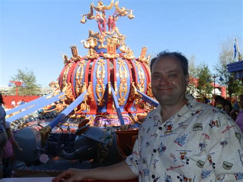 new storybook circus concept offers more details for 10 storybook circus phase 1 and fantasyland