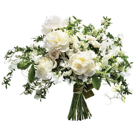 in full flower inspired 0847858693 1000 ideas about garden roses wedding on bouquets bridal bouquets and white