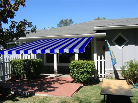 Awnings In Motion by Awnings In Motion Your Source Of Affordable And Reliable