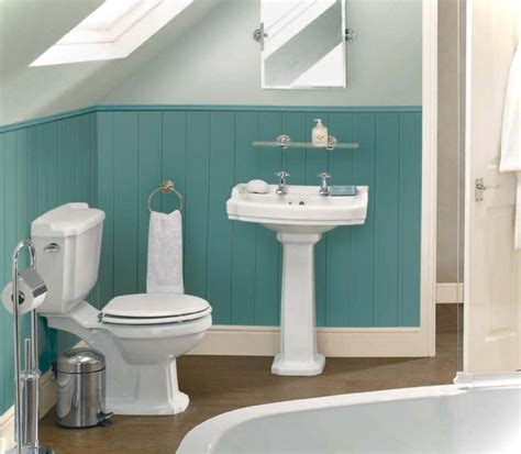 bathroom paint ideas pictures popular bathroom paint colors 2015