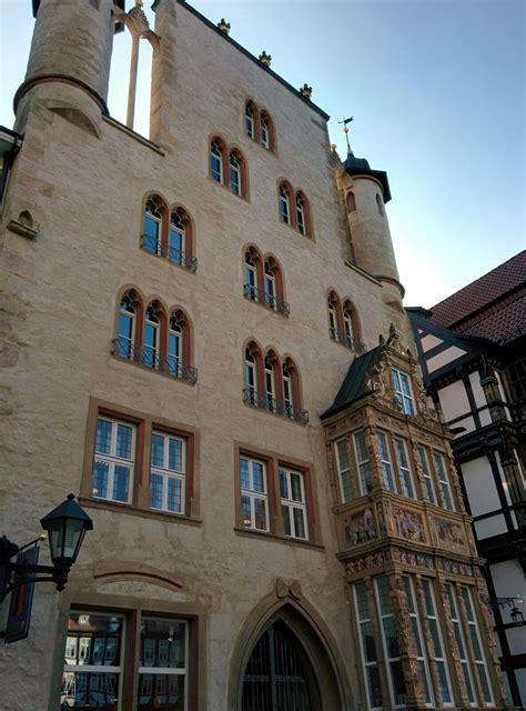 hildesheim inn 1891 hildesheim boutique hotel hildesheim book your