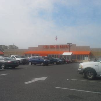 the home depot 10 photos hardware stores 320
