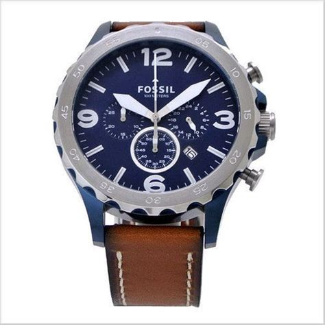 Fossil Jr1504 Nate Chronograph 42 best fossil s images on fossils nixon