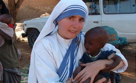 biografia de madre teresa de calcuta madre teresa premio madre teresa de calcuta biograf 237 a