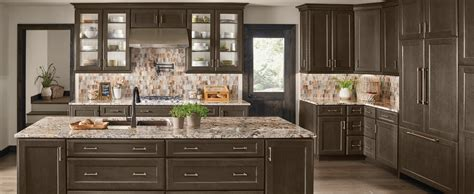 masco kitchen cabinets masco cabinetry indianapolis farmersagentartruiz com
